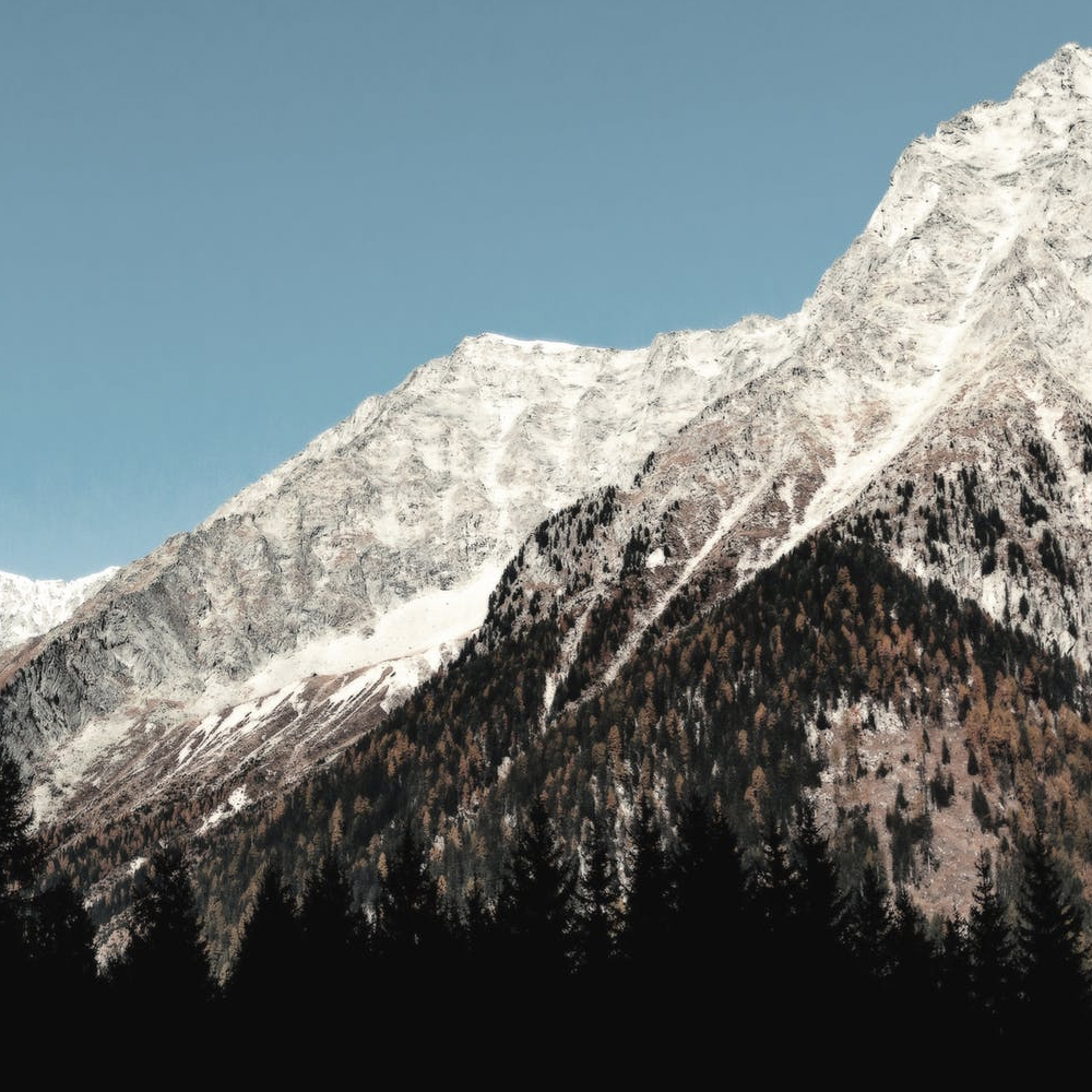 Moutain 01