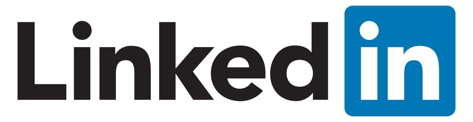 Police Logo LinkedIn